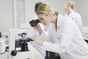 Laboratory tests | You and Your Hormones from the Society